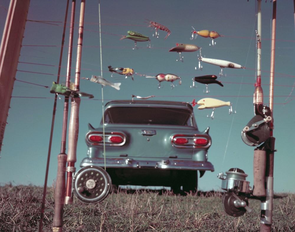 1958-Ford-Del-Rio-Ranch-Wagon-neg-C869-34