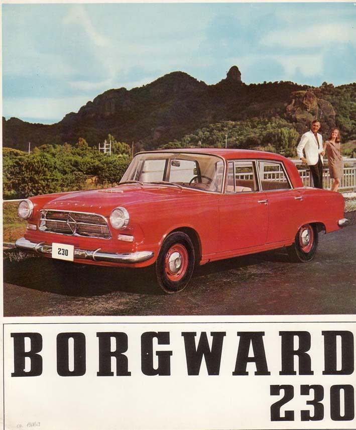 borgward_mex0001s
