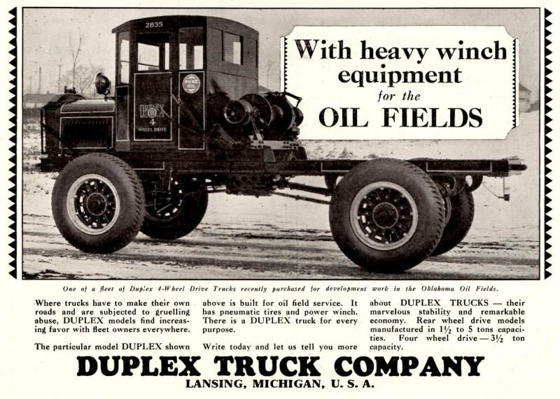 1928-duplex-truck_6192969633_o