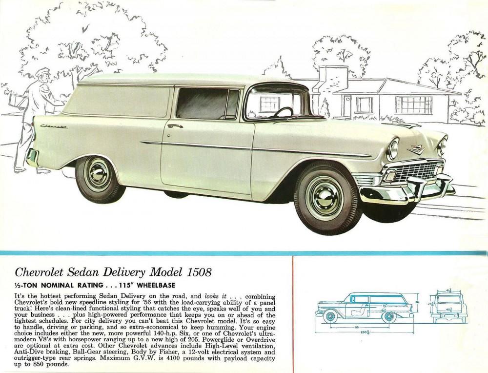 1956 Chevrolet Panels-02