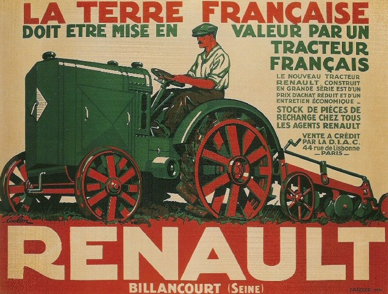 Renaultad1
