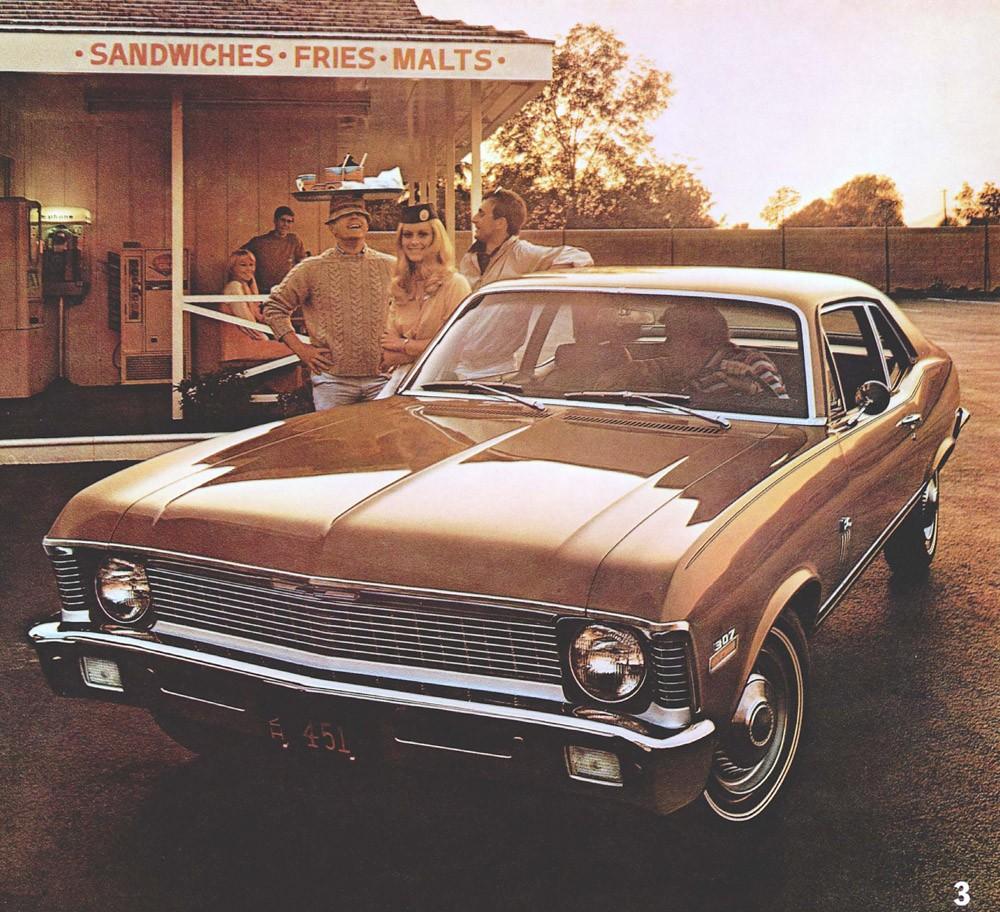 1970 Chevrolet Dealer Album-06-03