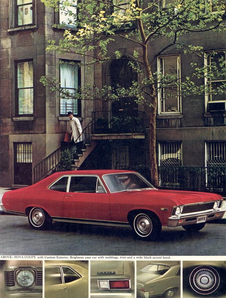 1968 Chevrolet Chevy II Nova-03