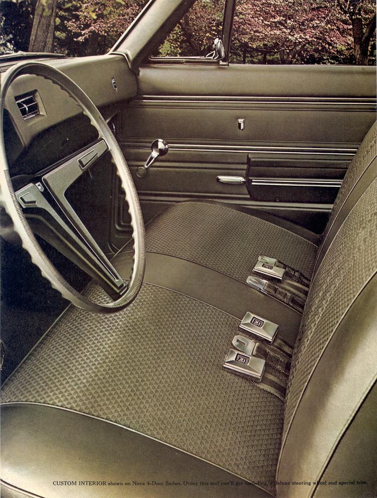 1968 Chevrolet Chevy II Nova-07