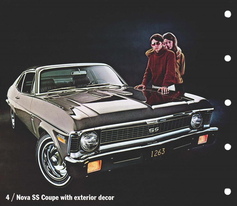 1970 Chevrolet Dealer Album-06-04