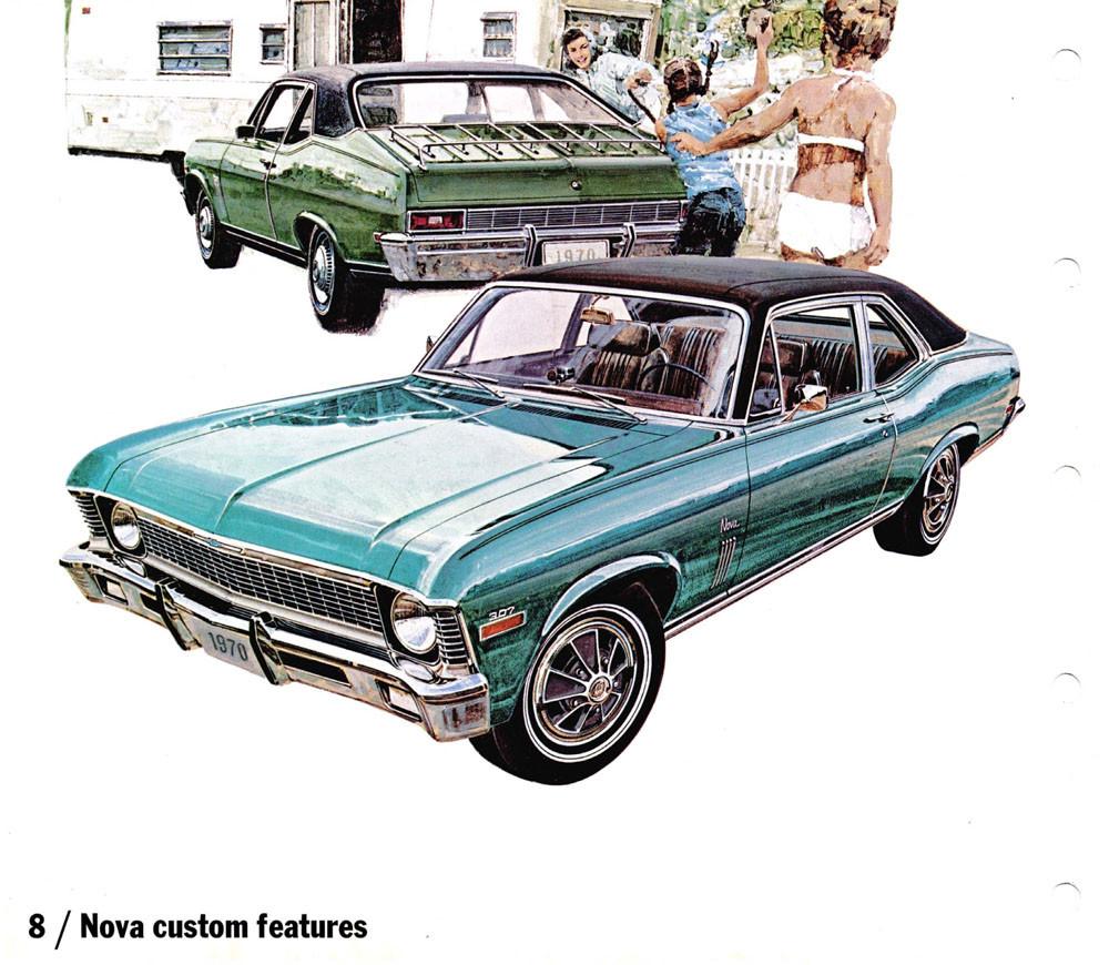 1970 Chevrolet Dealer Album-08-08