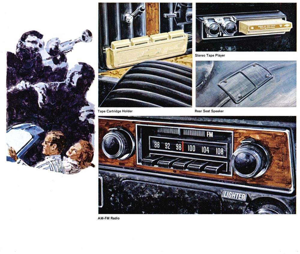 1970 Chevrolet Dealer Album-08-13
