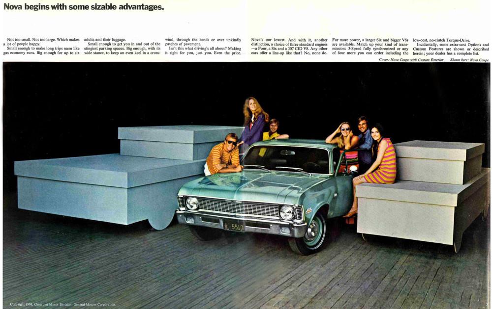 1970 Chevrolet Nova-02-03