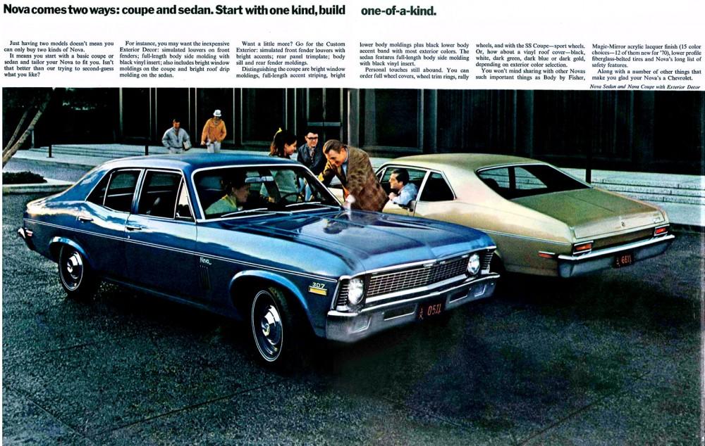 1970 Chevrolet Nova-04-05