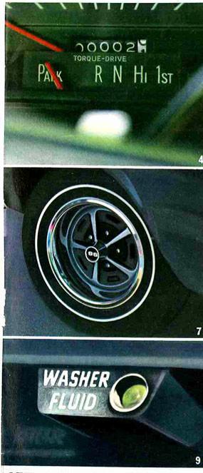 1970 Chevrolet Nova-11 1