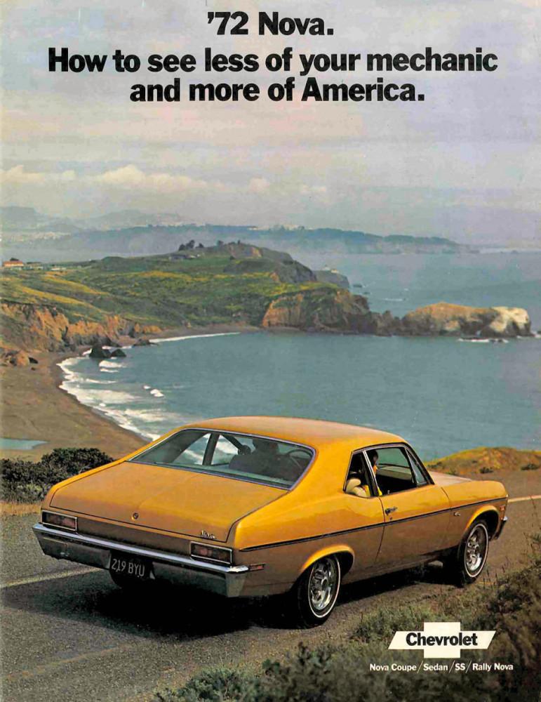 1972 Chevrolet Nova-01