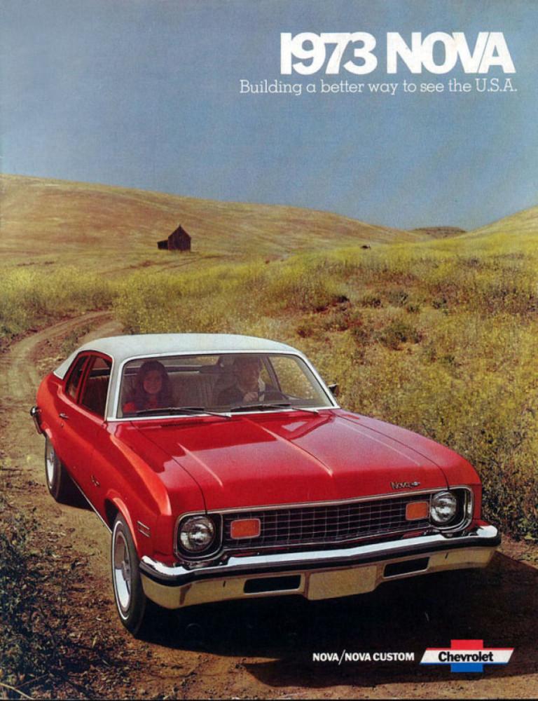 1973 Chevrolet Nova-01
