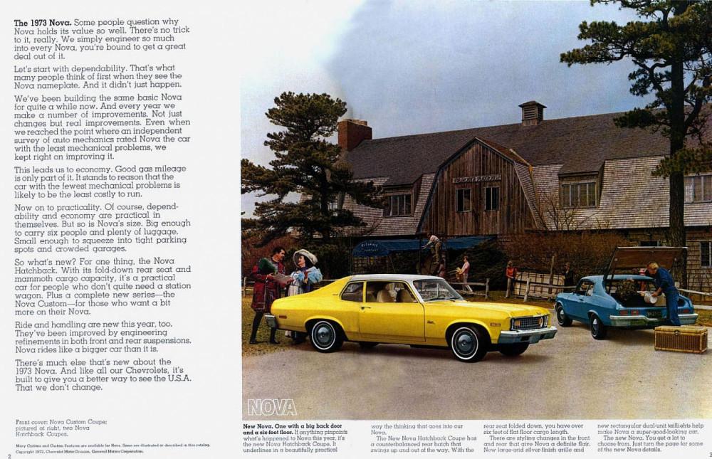 1973 Chevrolet Nova-02-03