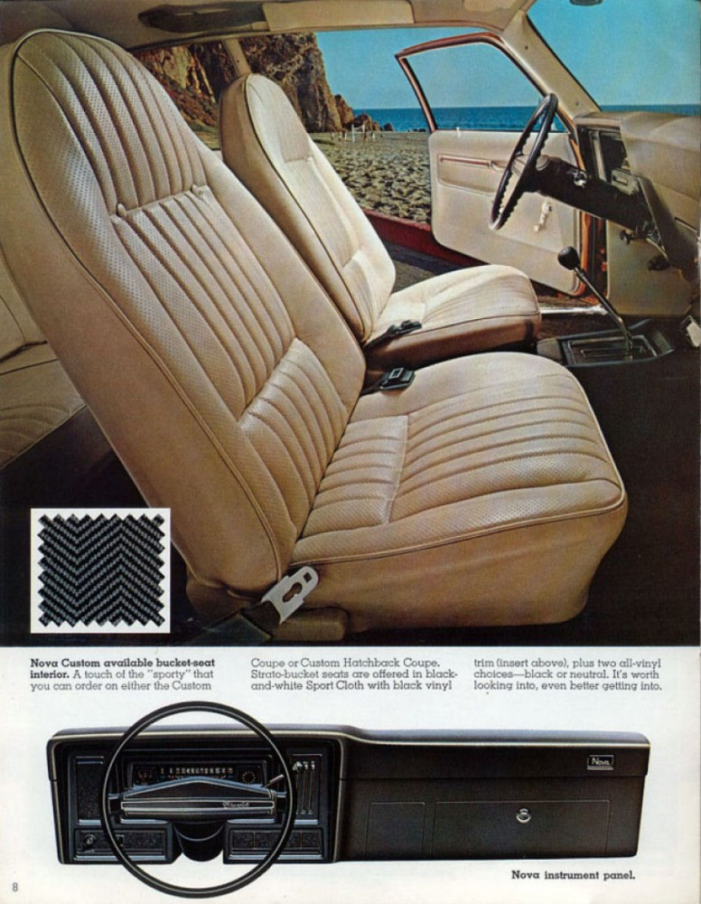 1973 Chevrolet Nova-08