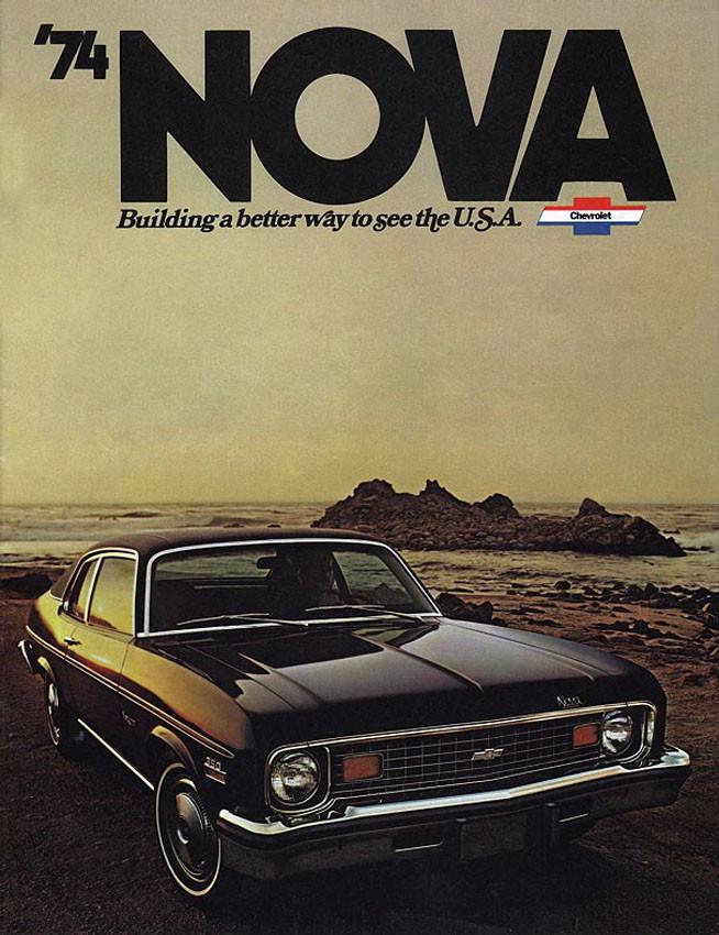 1974 Chevrolet Nova-01