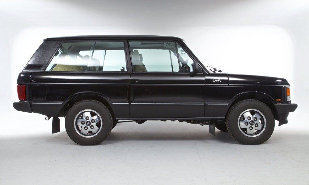 Range_Rover_CSK_1990_4x4_all_road_cars_classic_1500x900