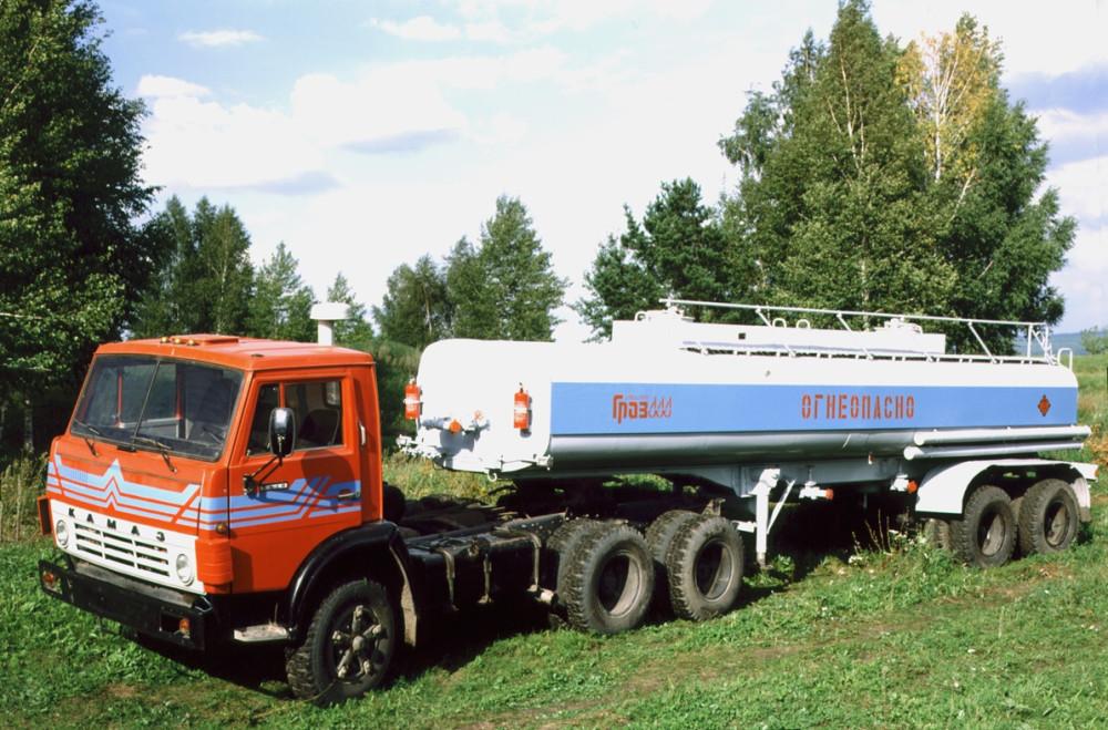 KAMAZ-PPC-9627-020