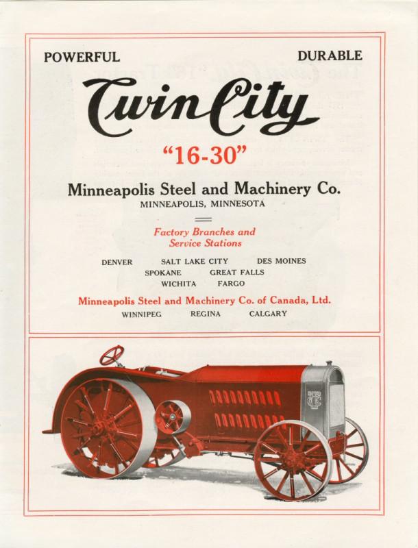 TwinCity5p1