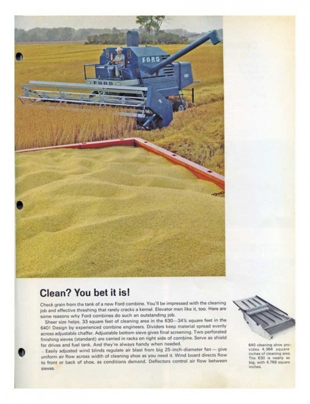 FC-DC09-ford-combine-catalog-005