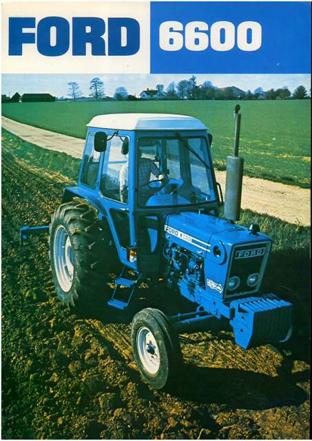 ford-tractor-6600-brochure-10372-p