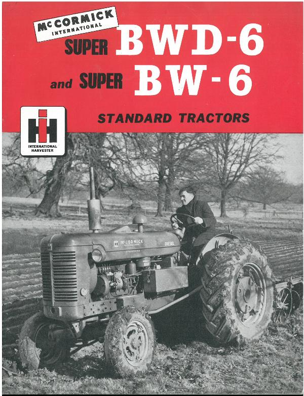 mccormick-international-tractor-super-bwd6-super-bw6-brochure-18460-p