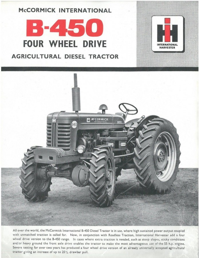 mccormick-international-tractor-b450-4wd-brochure-b-450-12297-p