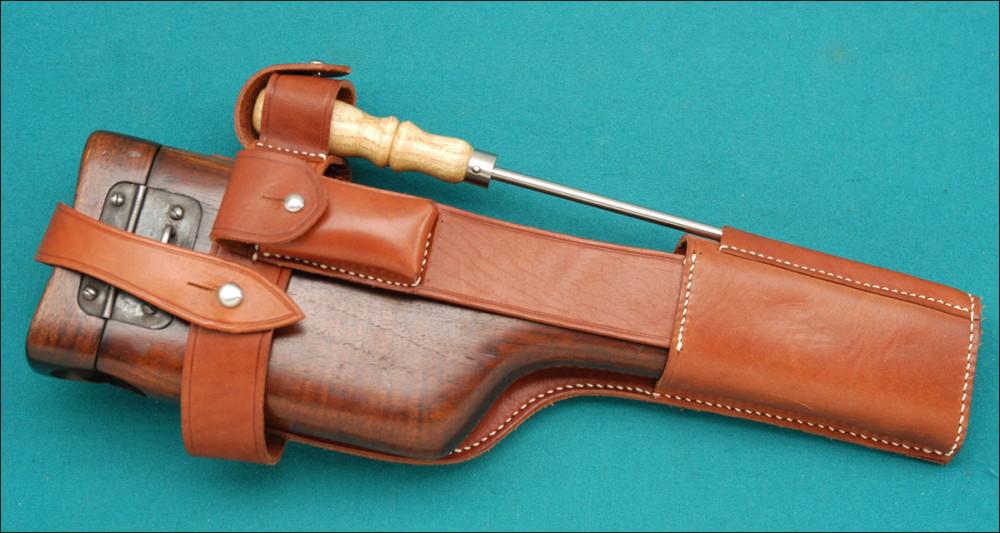 Mauser-C96-61
