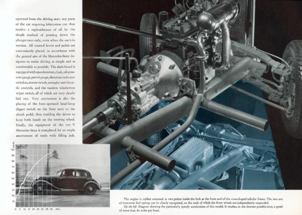 1938_Mercedes-Benz_Type_170V_brochure-24