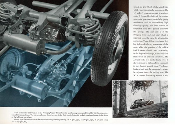 1938_Mercedes-Benz_Type_170V_brochure-23