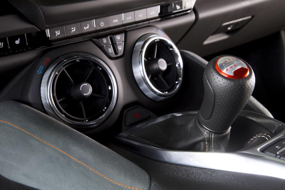 Chevrolet_Camaro_021