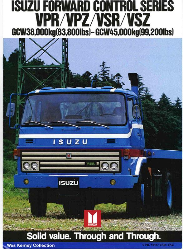 1980_isuzu_vsr-vi