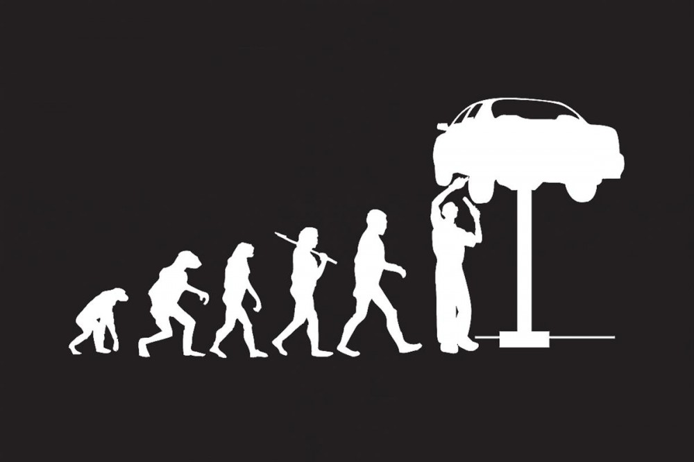 foi-evolution_xl