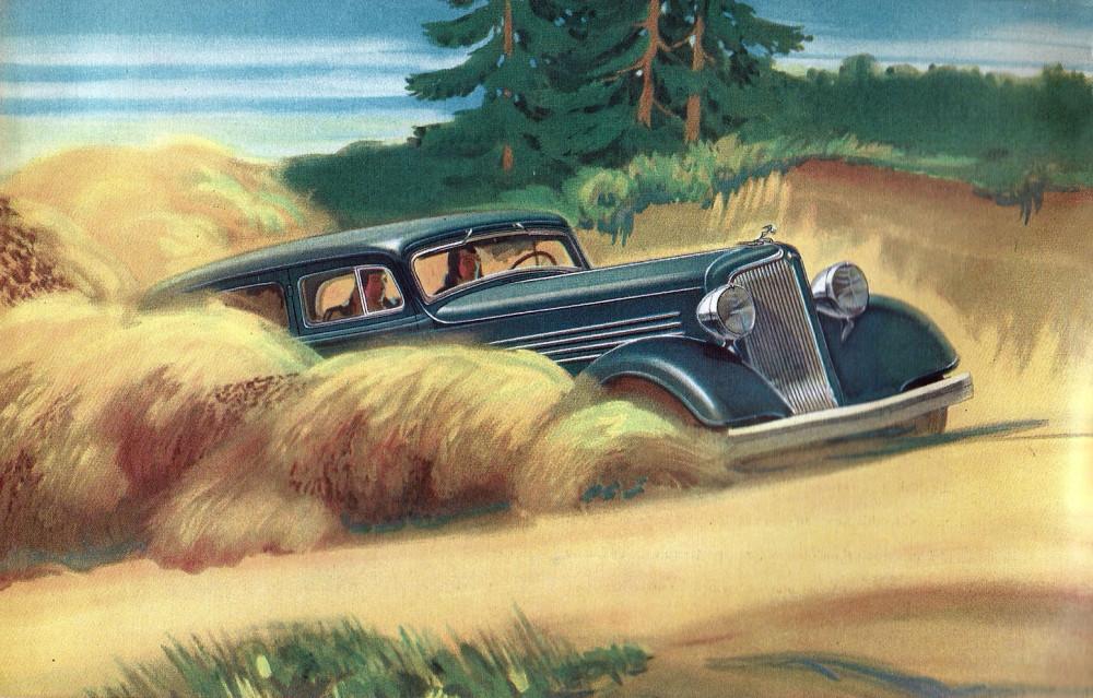1934 Chrysler Six-02