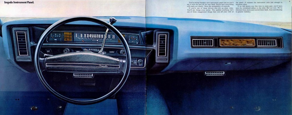 1971 Chevrolet-08-09