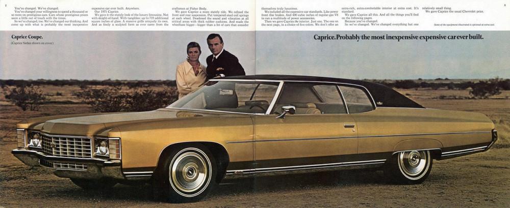 1971 Chevrolet Full Size (Cdn)-02-03