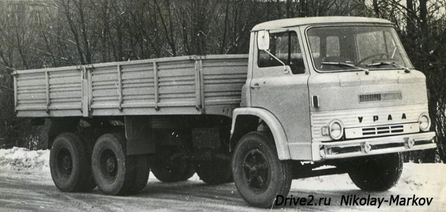 b2ef7f9s-1920