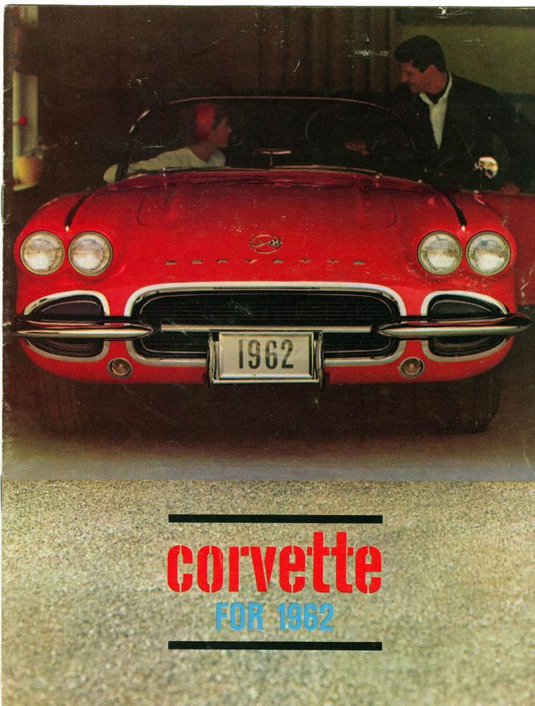 1962 Corvette1_jpg