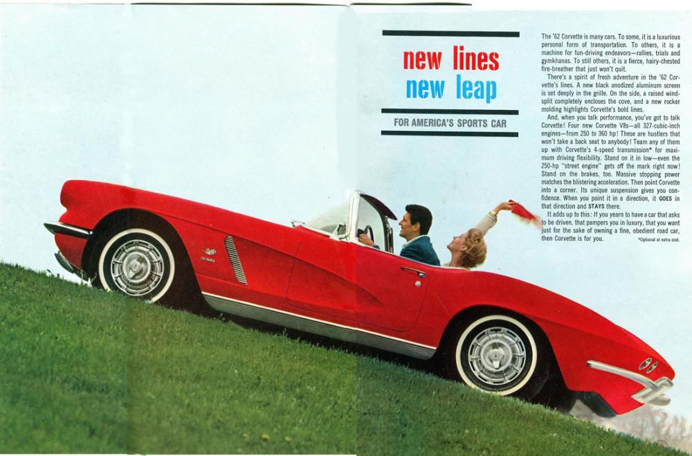 1962 Corvette2_jpg