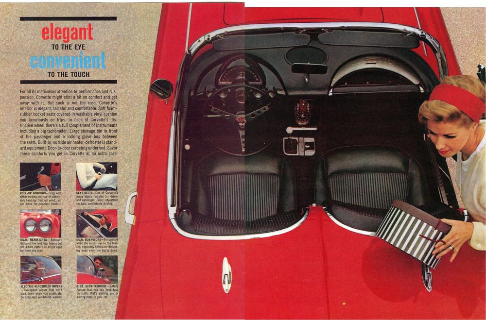1962 Corvette3_jpg