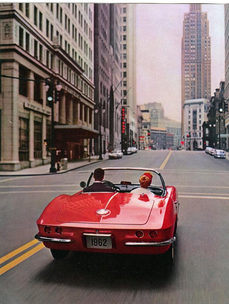 1962 Corvette4_jpg