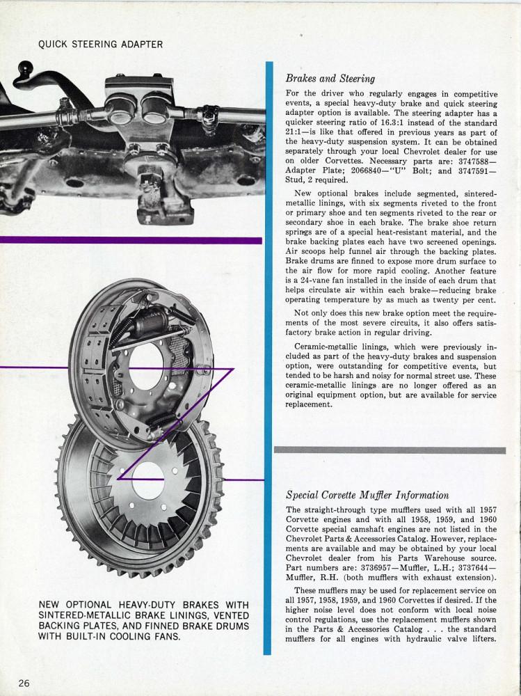 1960 Corvette News (V3-4)-26