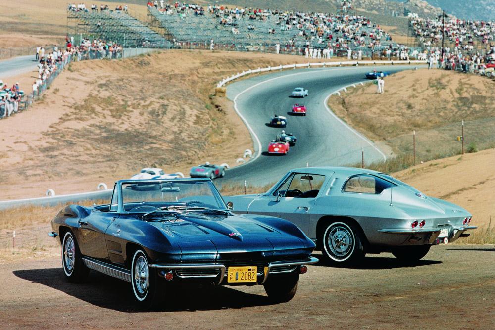 1963 (6)1