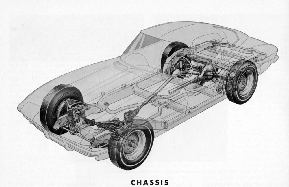 1963 Corvette News (V6-3)-07