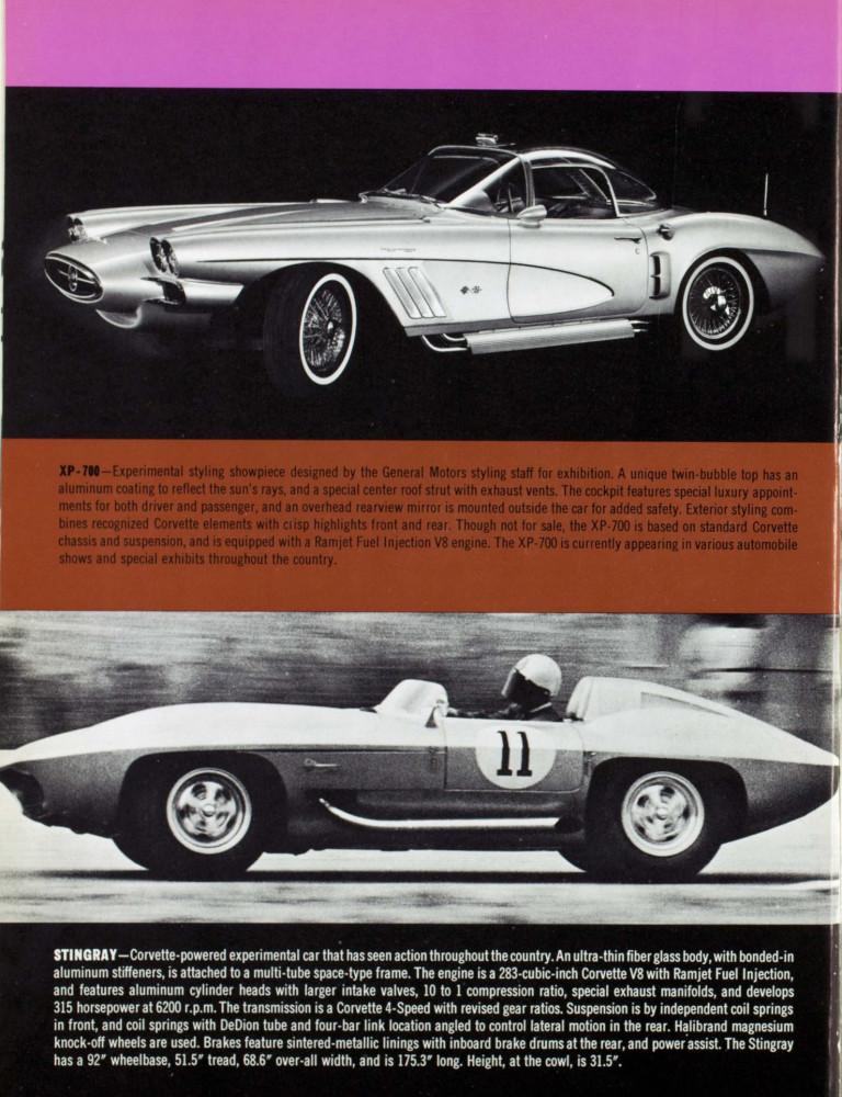 1961 Corvette News (V4-4)-02-03