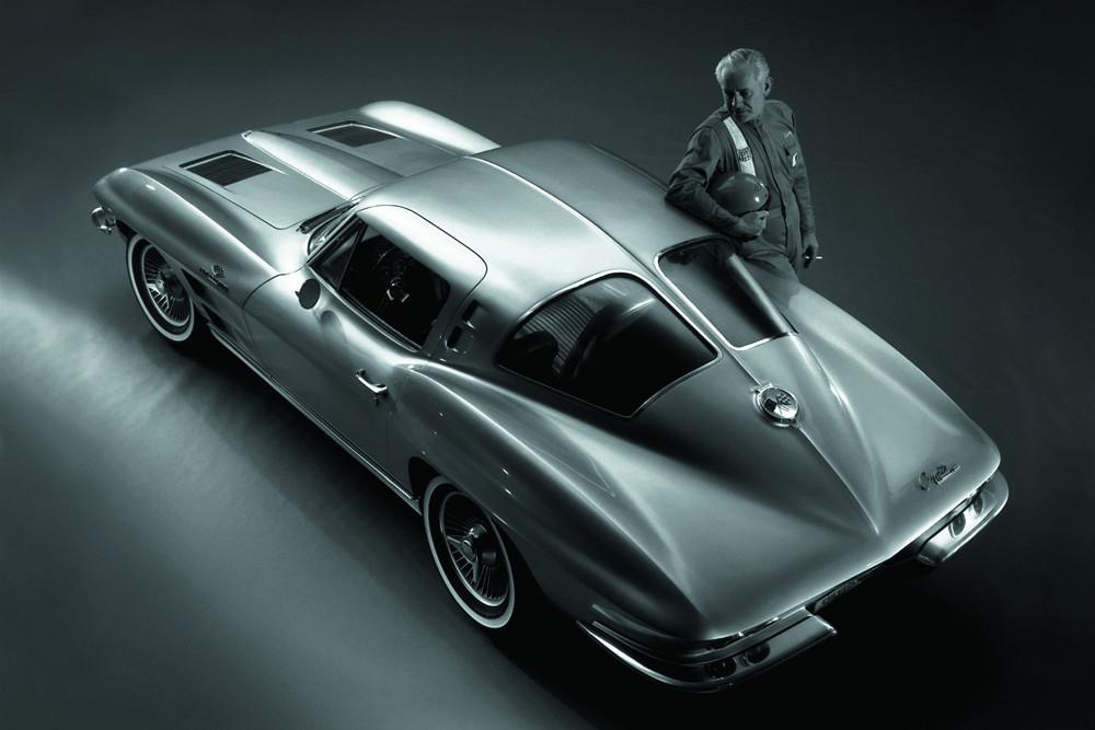 1963 (4)1