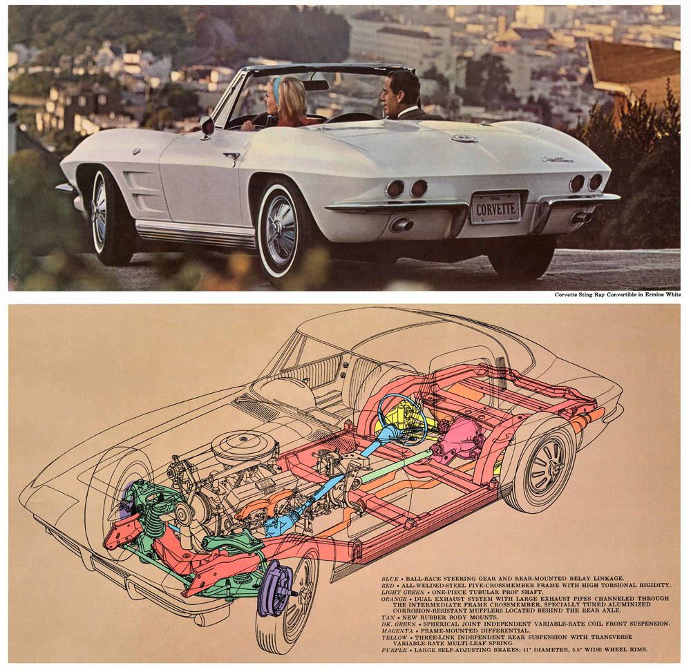 1964 Chevrolet Corvette-06-07