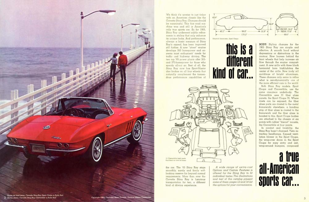 1965 Chevrolet Corvette-02-03