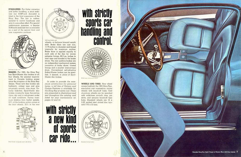 1965 Chevrolet Corvette-06-07