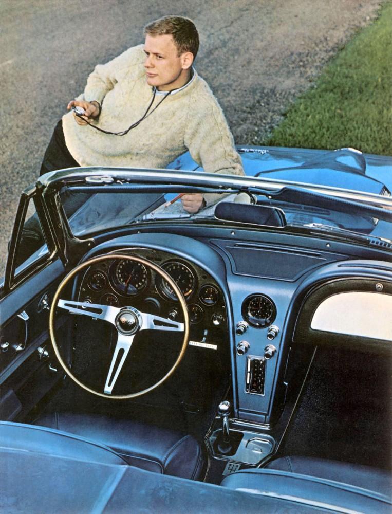 1966 Chevrolet Corvette-05