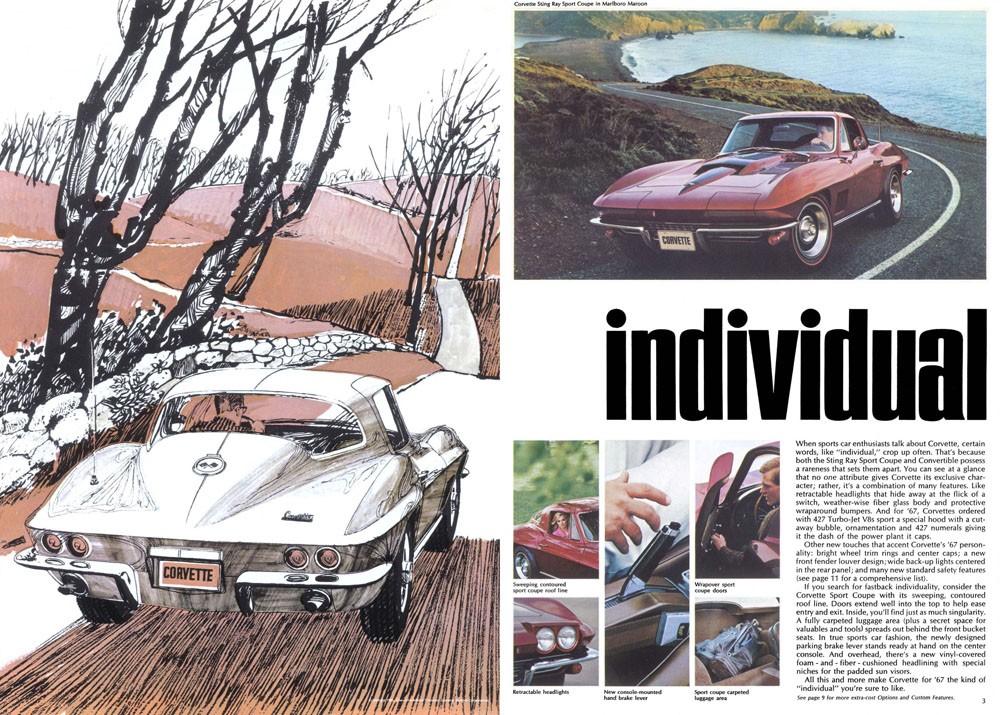1967 Chevrolet Corvette-02-03